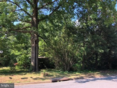 3005 Pine Spring Road, Falls Church, VA 22042 - MLS#: 1002109448