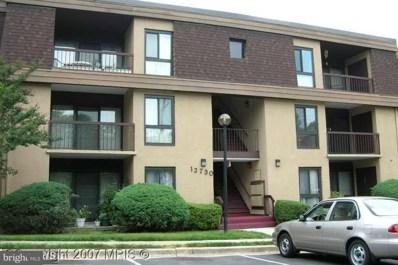 12730 Veirs Mill Road UNIT 16-102, Rockville, MD 20853 - MLS#: 1002109596