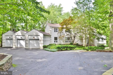 3165 Rolling Road, Edgewater, MD 21037 - #: 1002109620