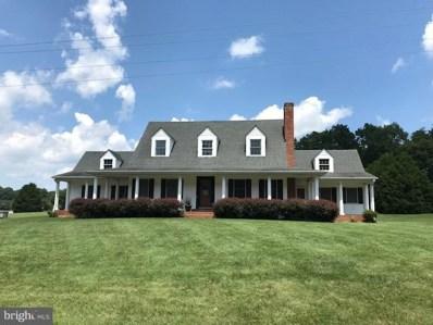 13201 Fox Gate Drive, Spotsylvania, VA 22553 - MLS#: 1002109622