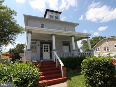 5738 White Avenue, Baltimore, MD 21206 - MLS#: 1002109648