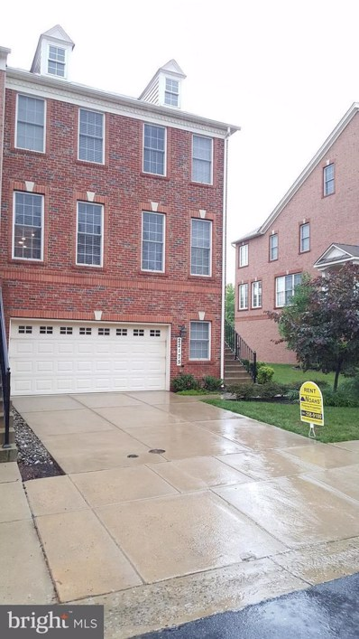 22175 Fair Garden Lane, Clarksburg, MD 20871 - MLS#: 1002109714