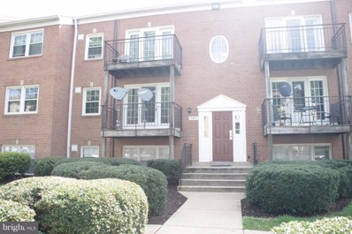 9467 Fairfax Boulevard UNIT 201, Fairfax, VA 22031 - MLS#: 1002109794