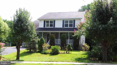 377 Rachaels Way, Prince Frederick, MD 20678 - #: 1002109824