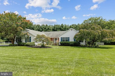 8875 Orchard Drive, Chestertown, MD 21620 - MLS#: 1002109856