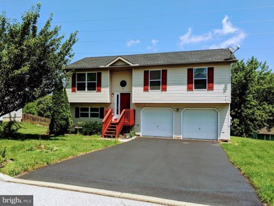 35 Northcrest Drive, York Haven, PA 17370 - MLS#: 1002109872