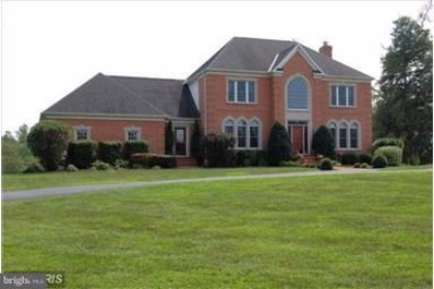14714 Springfield Road, Darnestown, MD 20874 - #: 1002109920