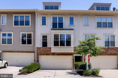 13409 Fog Mist Place, Silver Spring, MD 20904 - MLS#: 1002109968