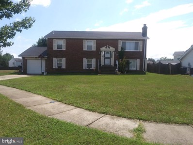 5019 Rodgers Drive, Clinton, MD 20735 - #: 1002109980