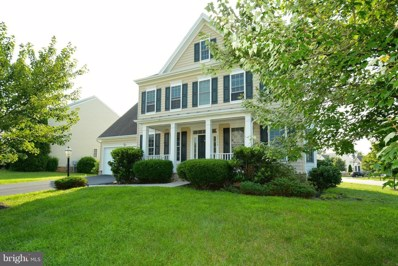 23170 Kleinsmith Way, Ashburn, VA 20148 - #: 1002110024