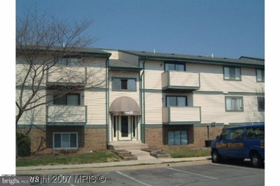 19613 Gunners Branch Road UNIT 622, Germantown, MD 20876 - #: 1002110066