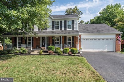 13902 Springhouse Court, Clifton, VA 20124 - MLS#: 1002110072
