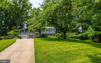 408 Golf Course Court, Arnold, MD 21012 - #: 1002110146