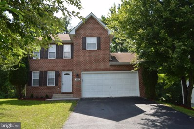 4402 Birchtree Lane, Temple Hills, MD 20748 - #: 1002110160