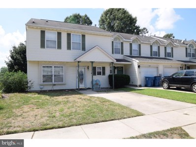 2217 Laurie Court, Atco, NJ 08004 - #: 1002110256