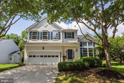 6524 Waving Tree Court, Columbia, MD 21044 - MLS#: 1002110278