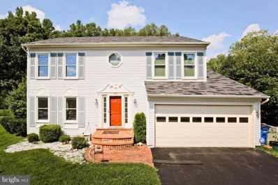 7940 Donegal Lane, Springfield, VA 22153 - #: 1002110372