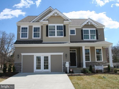11 Claiborne Road, North East, MD 21901 - MLS#: 1002112068