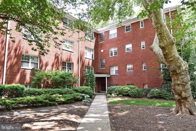 1423 Nash Street UNIT 2, Arlington, VA 22209 - MLS#: 1002112076