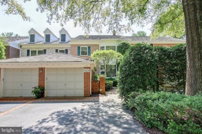9428 Turnberry Drive, Rockville, MD 20854 - MLS#: 1002112976