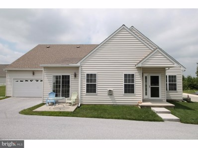 151 Rose View Drive, West Grove, PA 19390 - MLS#: 1002113070