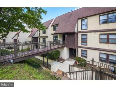 249 Shawmont Avenue UNIT C, Philadelphia, PA 19128 - #: 1002113082