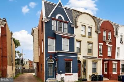 330 Elm Street NW, Washington, DC 20001 - MLS#: 1002113164