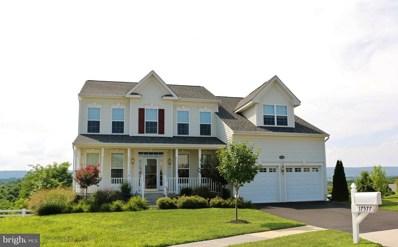 17577 Whitby Court, Round Hill, VA 20141 - MLS#: 1002113212