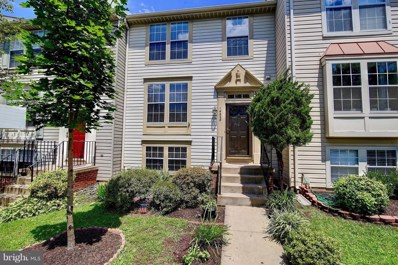 14628 Woodspring Court, Centreville, VA 20120 - MLS#: 1002113268