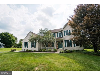 196 Joan Drive, Collegeville, PA 19426 - MLS#: 1002113652