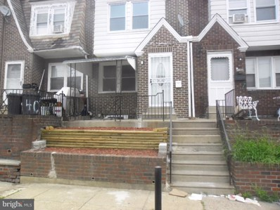 4027 Claridge Street, Philadelphia, PA 19124 - MLS#: 1002113722