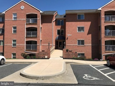 3802 Meghan Drive UNIT 2G, Baltimore, MD 21236 - MLS#: 1002113808