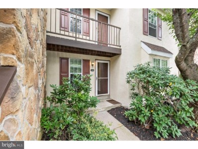 109 Valley Stream Lane, Chesterbrook, PA 19087 - #: 1002113920