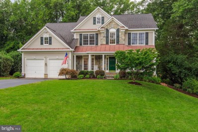 7313 Churchill Road, Mclean, VA 22101 - #: 1002114046