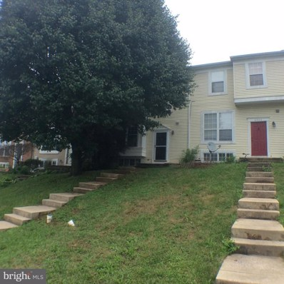 2021 Putnam Road, Baltimore, MD 21227 - #: 1002114066
