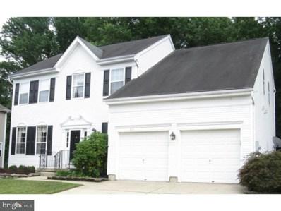 111 Voyager Drive, Deptford, NJ 08096 - MLS#: 1002114200