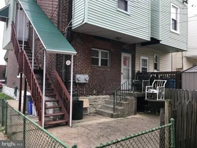 4214 Richmond Street, Philadelphia, PA 19137 - MLS#: 1002114280