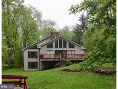 2265 Black River Road, Lower Saucon, PA 18015 - MLS#: 1002114316
