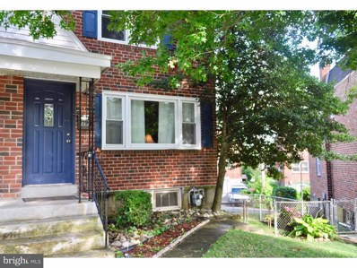 212 Roberts Circle, Norristown, PA 19401 - MLS#: 1002114392