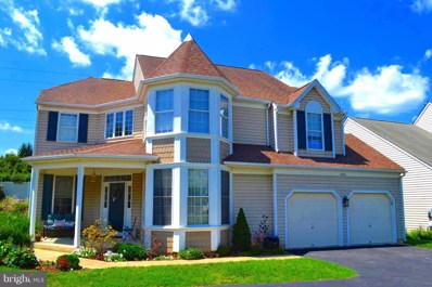 2555 Bear Den Road, Frederick, MD 21701 - MLS#: 1002114510