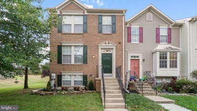 757 Pine Drift Drive, Odenton, MD 21113 - MLS#: 1002114542