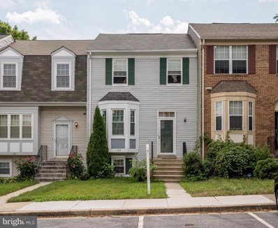 138 Joyceton Terrace, Upper Marlboro, MD 20774 - MLS#: 1002114586