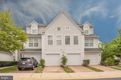6603 Netties Lane UNIT 1704, Alexandria, VA 22315 - #: 1002114592
