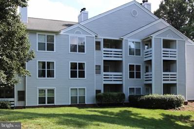 10300 Appalachian Circle UNIT 306, Oakton, VA 22124 - MLS#: 1002114610