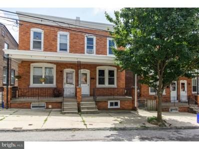 232 Ripka Street, Philadelphia, PA 19127 - MLS#: 1002114614