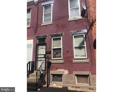 3135 Reach Street, Philadelphia, PA 19134 - MLS#: 1002114646