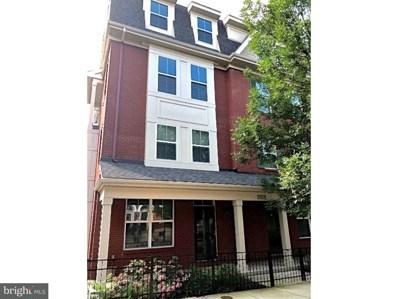 1010 Dekalb Street UNIT 4, Norristown, PA 19401 - MLS#: 1002114668