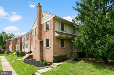 3930 Tallow Tree Place, Fairfax, VA 22033 - MLS#: 1002114706