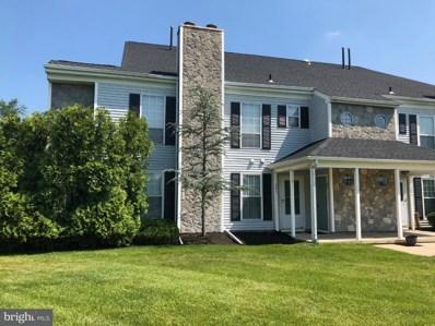 203 Pratt Court, Sewell, NJ 08080 - MLS#: 1002114722