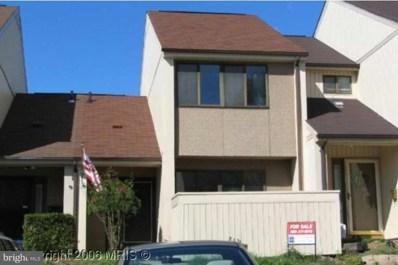15290 Grist Mill Terrace, Woodbridge, VA 22191 - MLS#: 1002114798